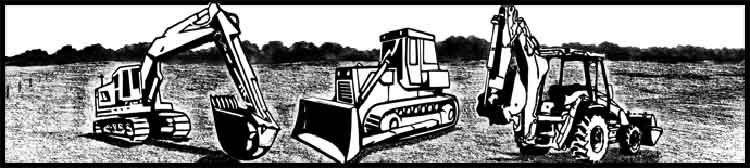 Earthmovers - Permaculture Consultancy